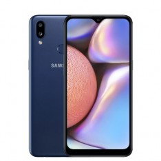Samsung A10s on installment