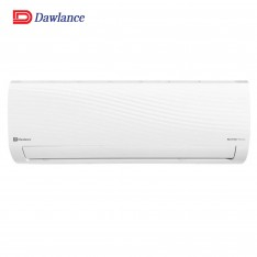 Dawlance 1 Ton on installment